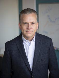 Frank Weishhaupt