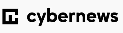 Cyber News Tech Blog Writer
