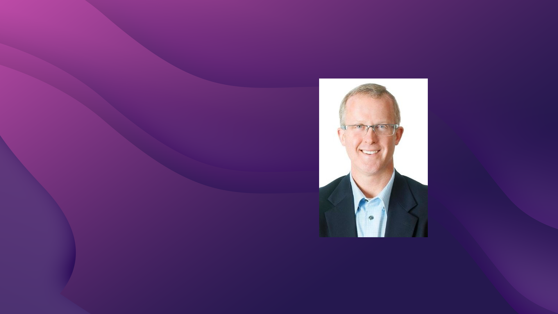 1072: Healthcare Technology Trends and With Terry Rowinski