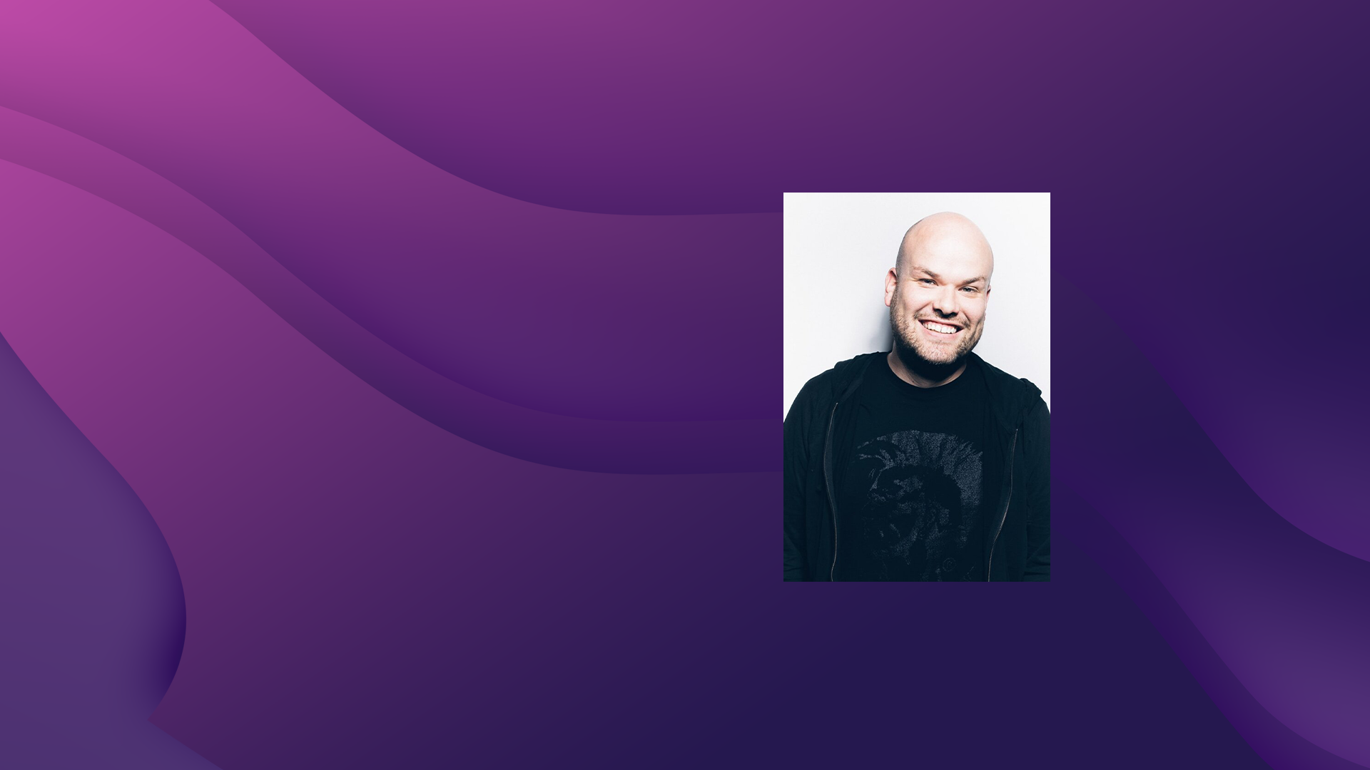1080: Viberate – The Artist and Event Database Aiming To Be The IMDb for Music