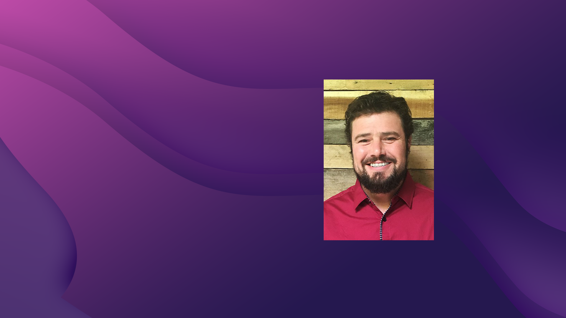 1109: Robert Beadles Monarch Co-Founder And Host of Crypto Beadles