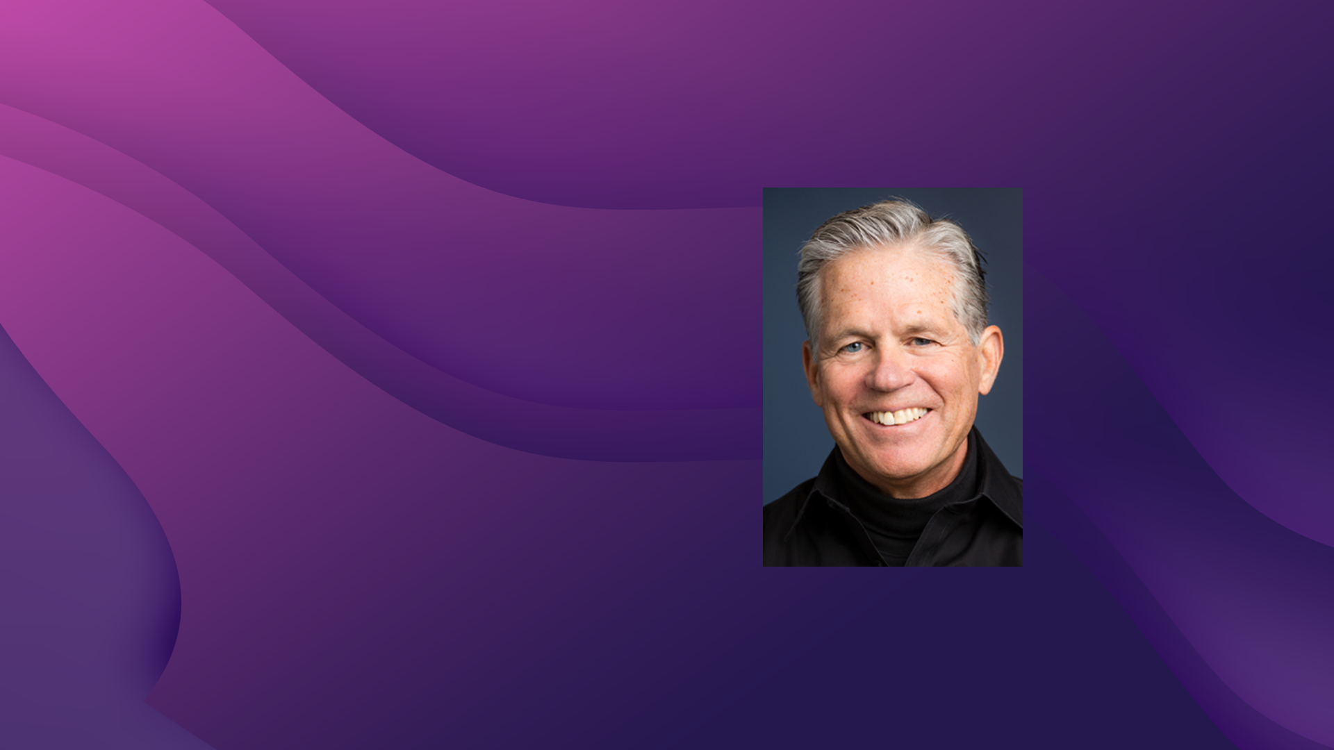 1106: Dynatrace Perform 2020: Dynatrace CEO John Van Siclen
