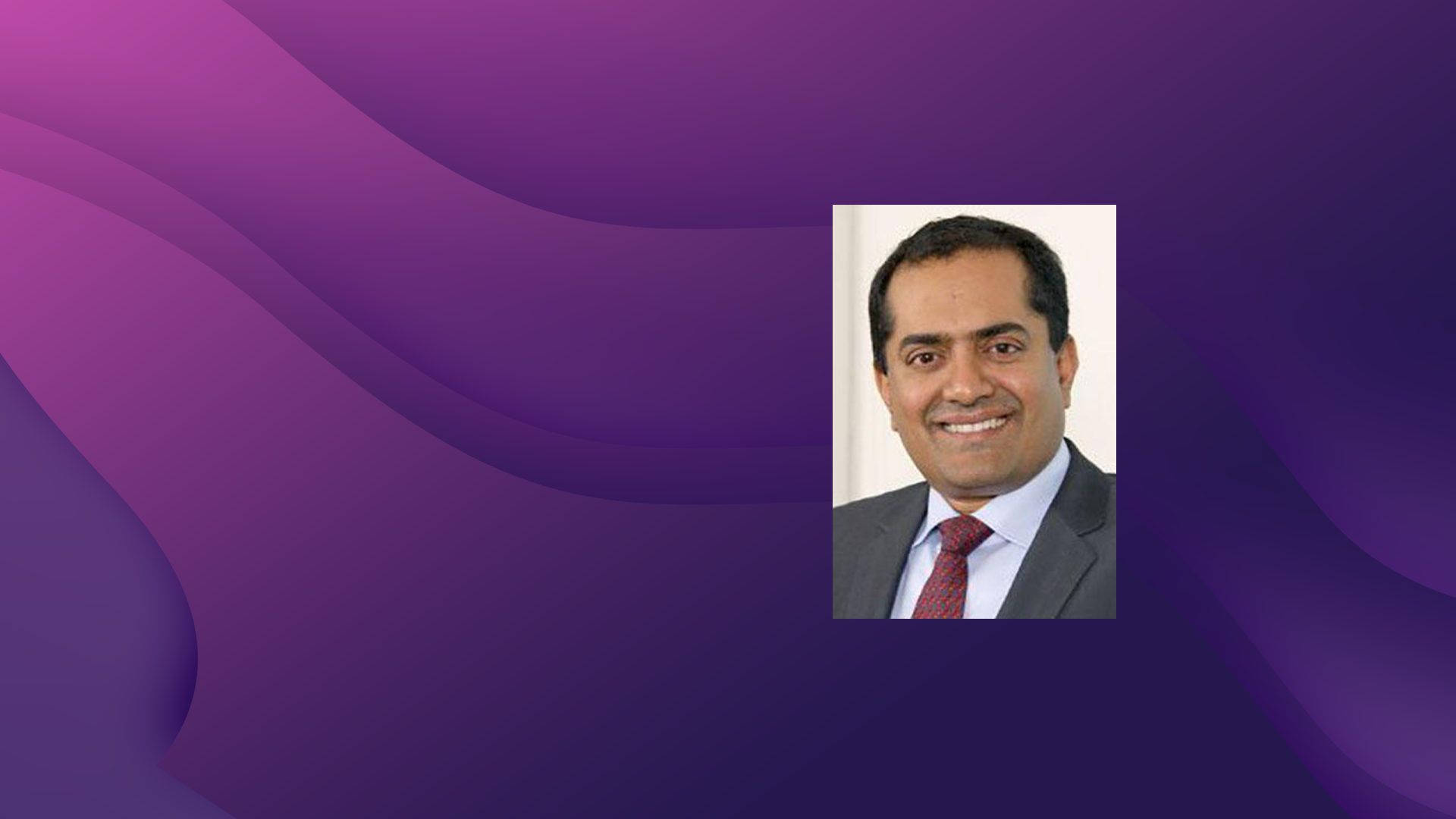 1100: Mphasis – How Can DevOps Help Financial Services Keep Pace?