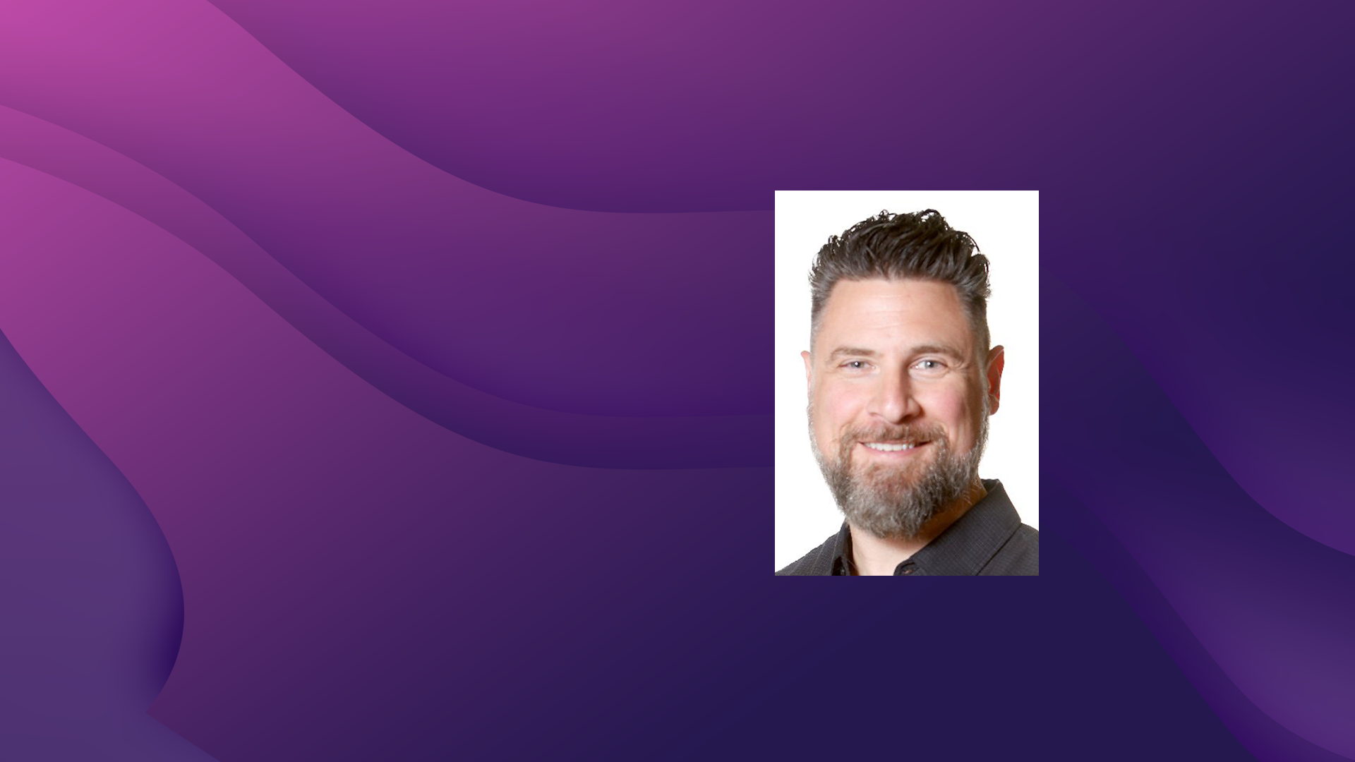 1132: Don Jones – Be the Master – Achieve Your Success and Help Others