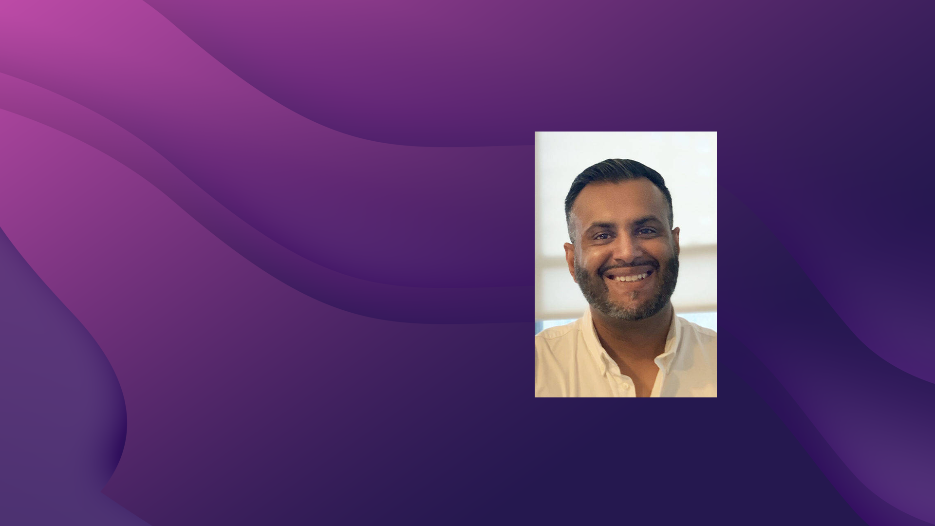 1144: Ex-Google Head Tanzil Bukhari on Bots & Brand Safety