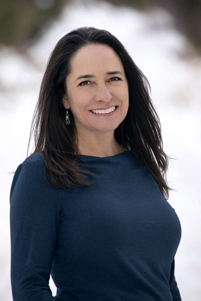 Sarah Elkins - No Longer Virtual Tech Talks Daily Podcast