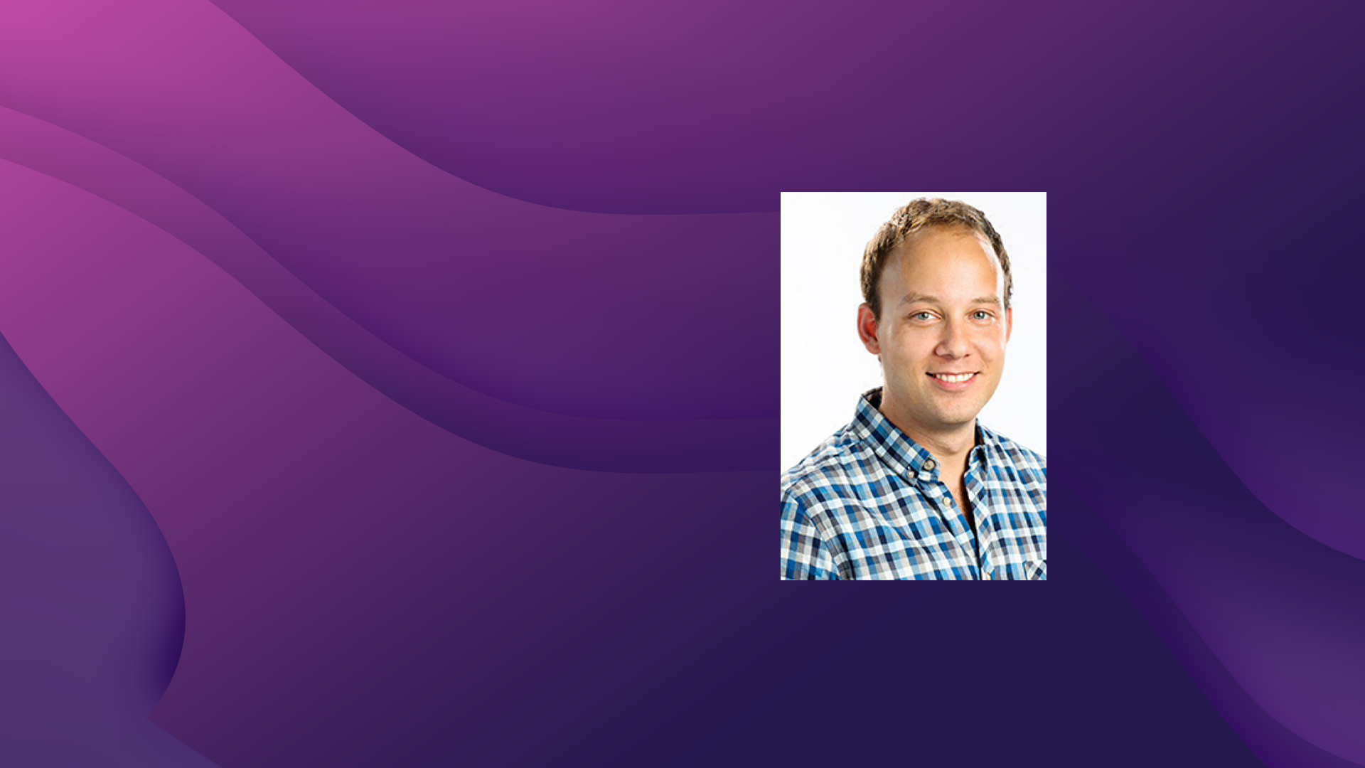 1163 : ChartHop, The Tech Helping Businesses Run and Scale Better