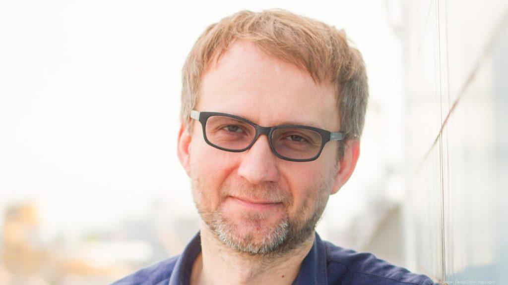 Michal Magdziarz