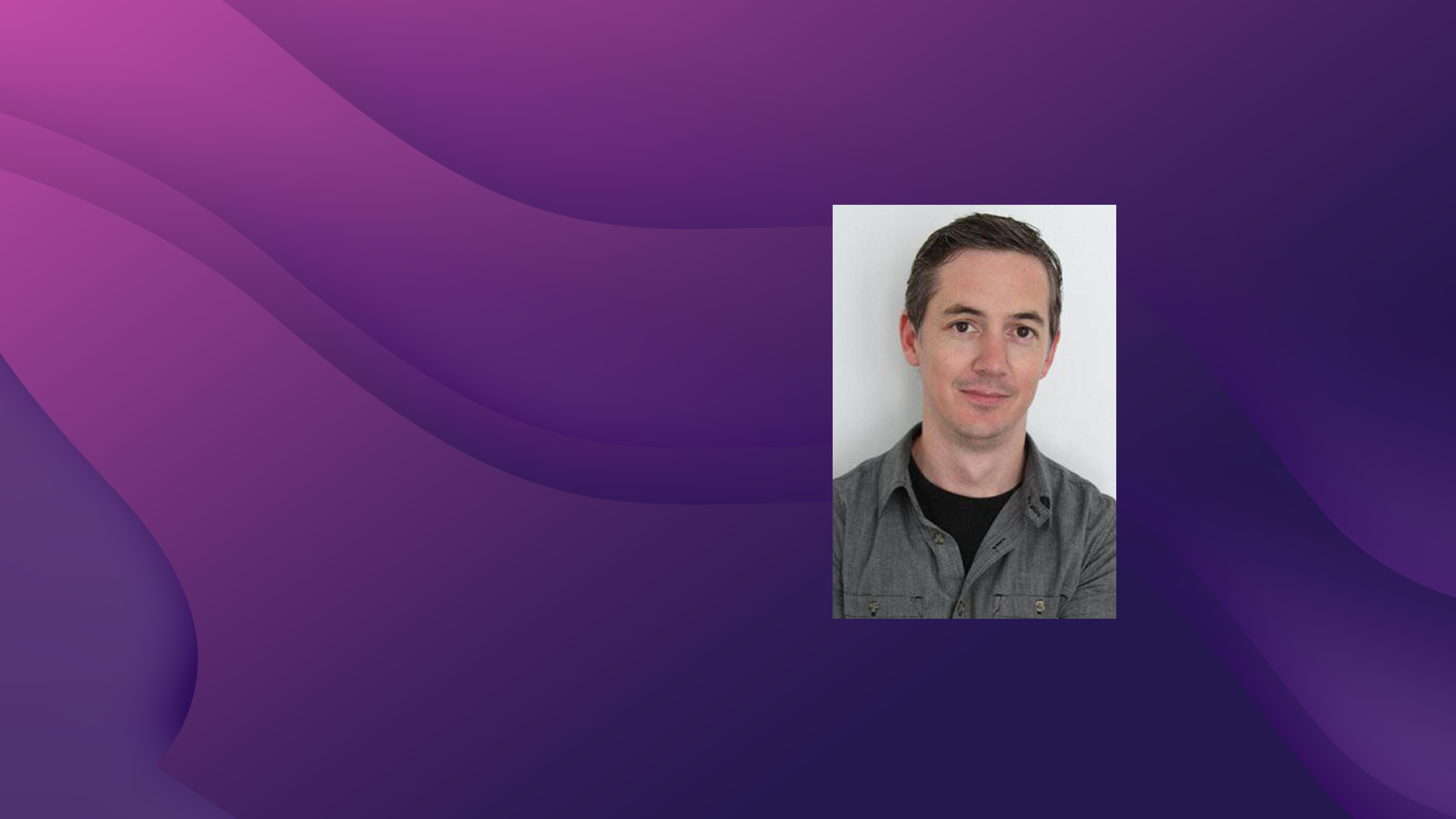 1211: Paul Dix, Founder and CTO of InfluxDB