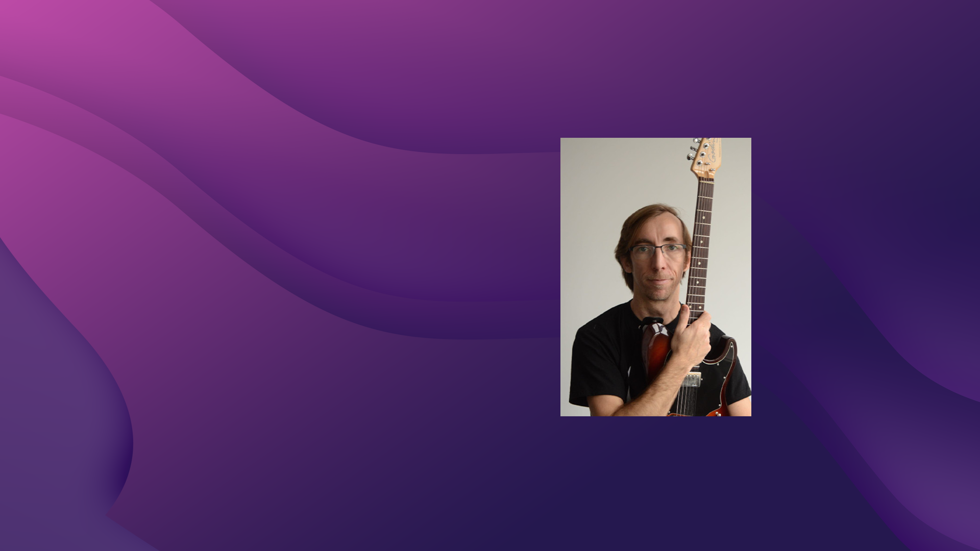 1235: How Tech Is The Interaction Between Artists and Musicians
