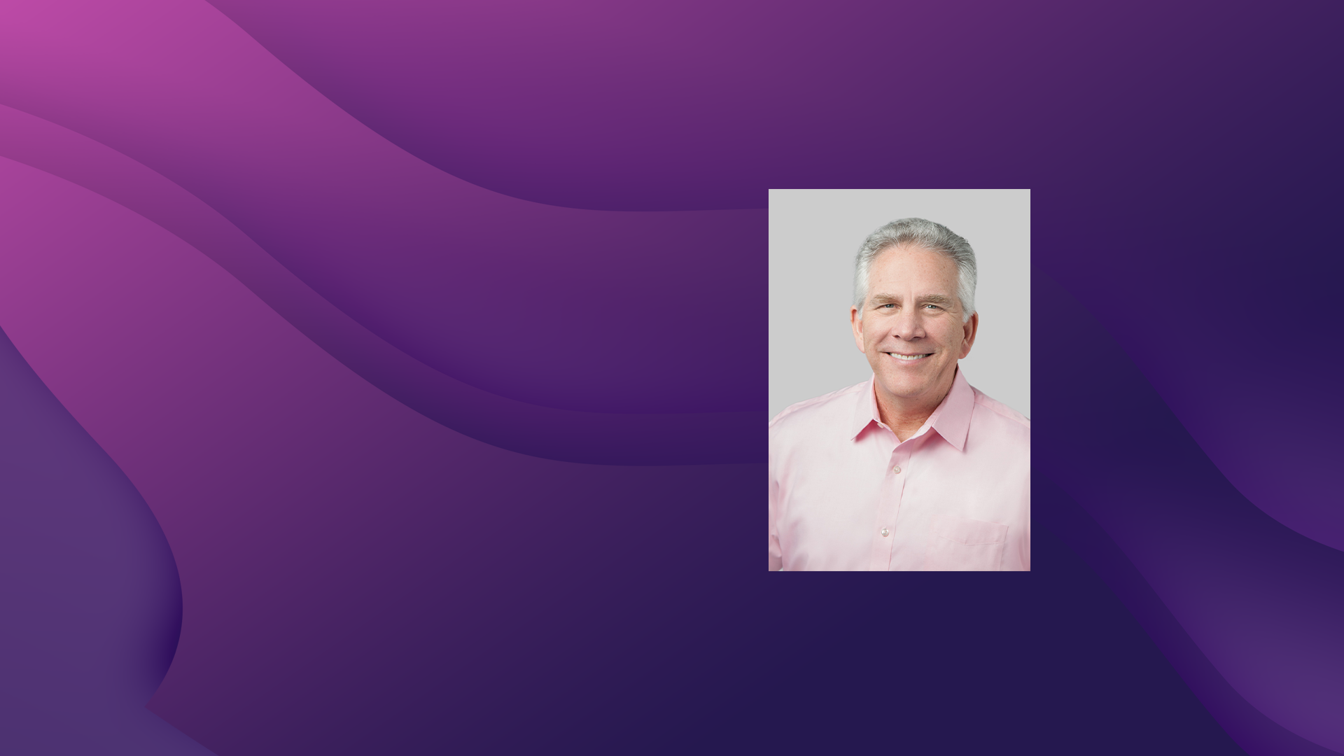 1227: Mark McClain, CEO and co-founder of SailPoint Technologies