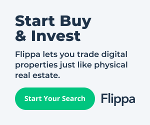 https://flippa.com/techtalks