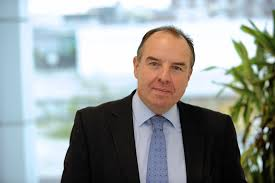 Ray Brash is the CEO and Chairman of PPS,