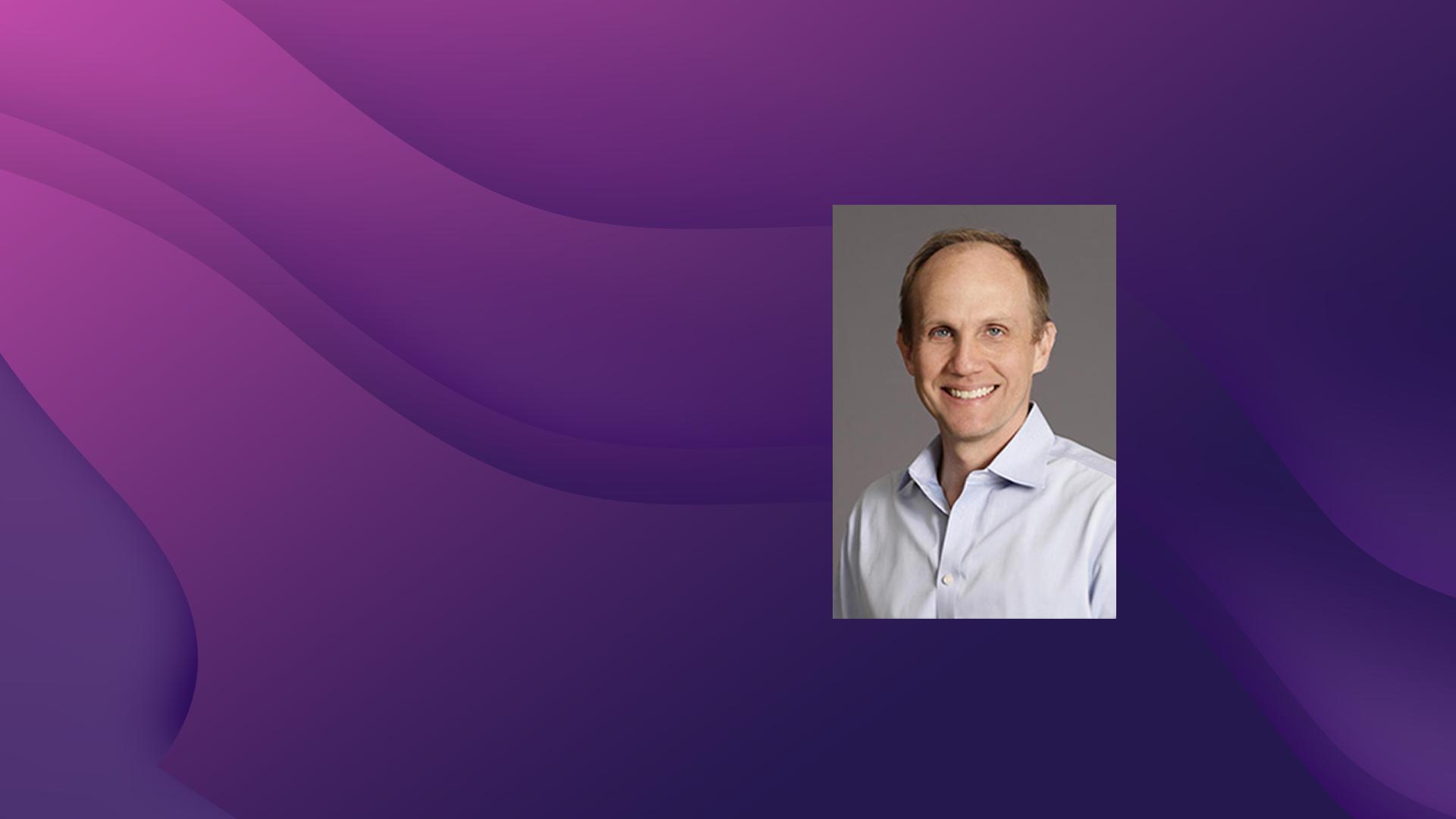 1335: Dr. Darren Schulte, CEO of Apixio On COVID19 Data