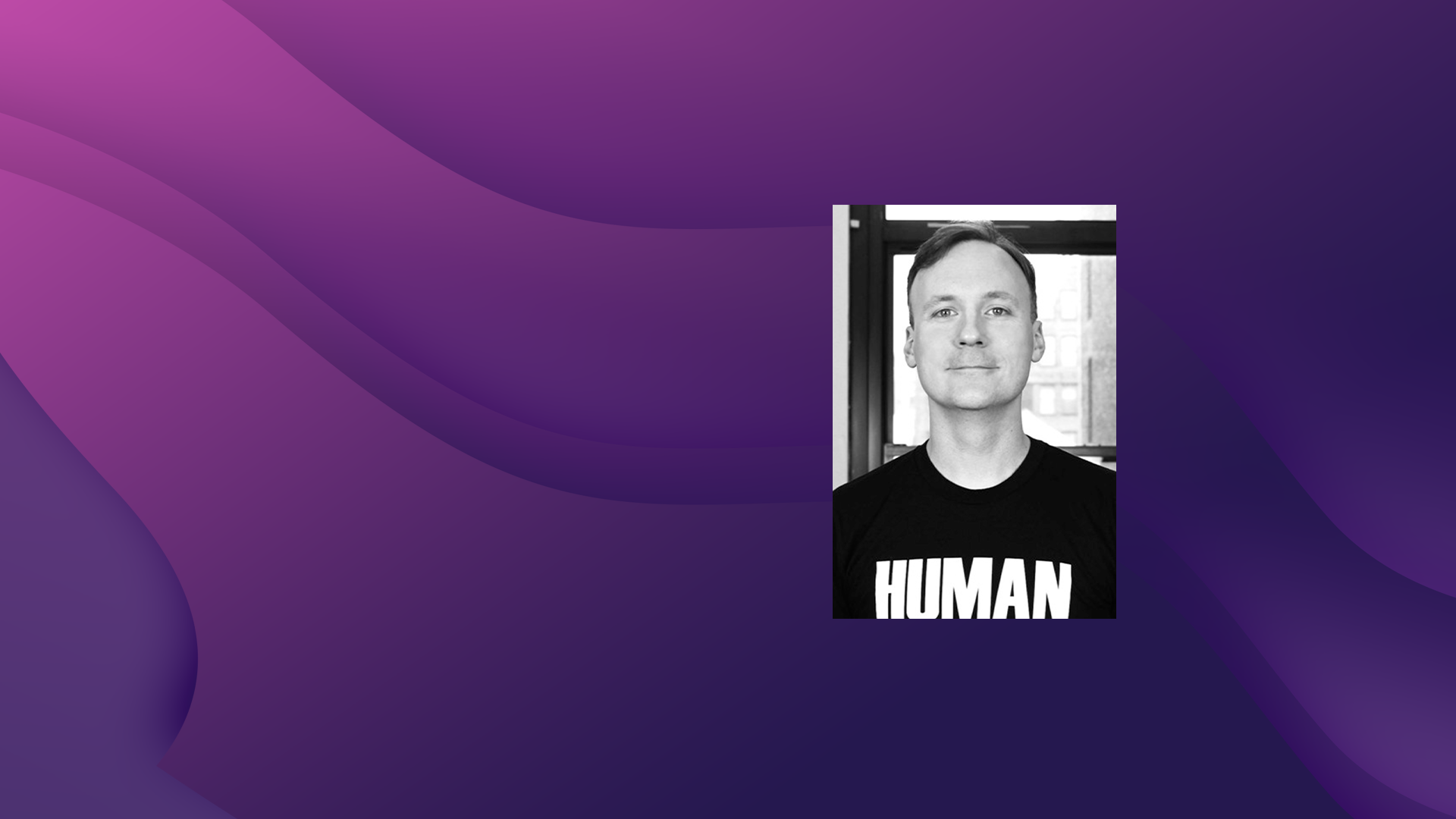 1344: How White Ops Is Restoring The Integrity of Digital Interactions