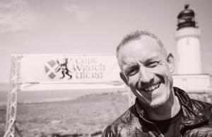Barry Matthews ISG, Re-Source UK, - Tech Talks Daily Podcast