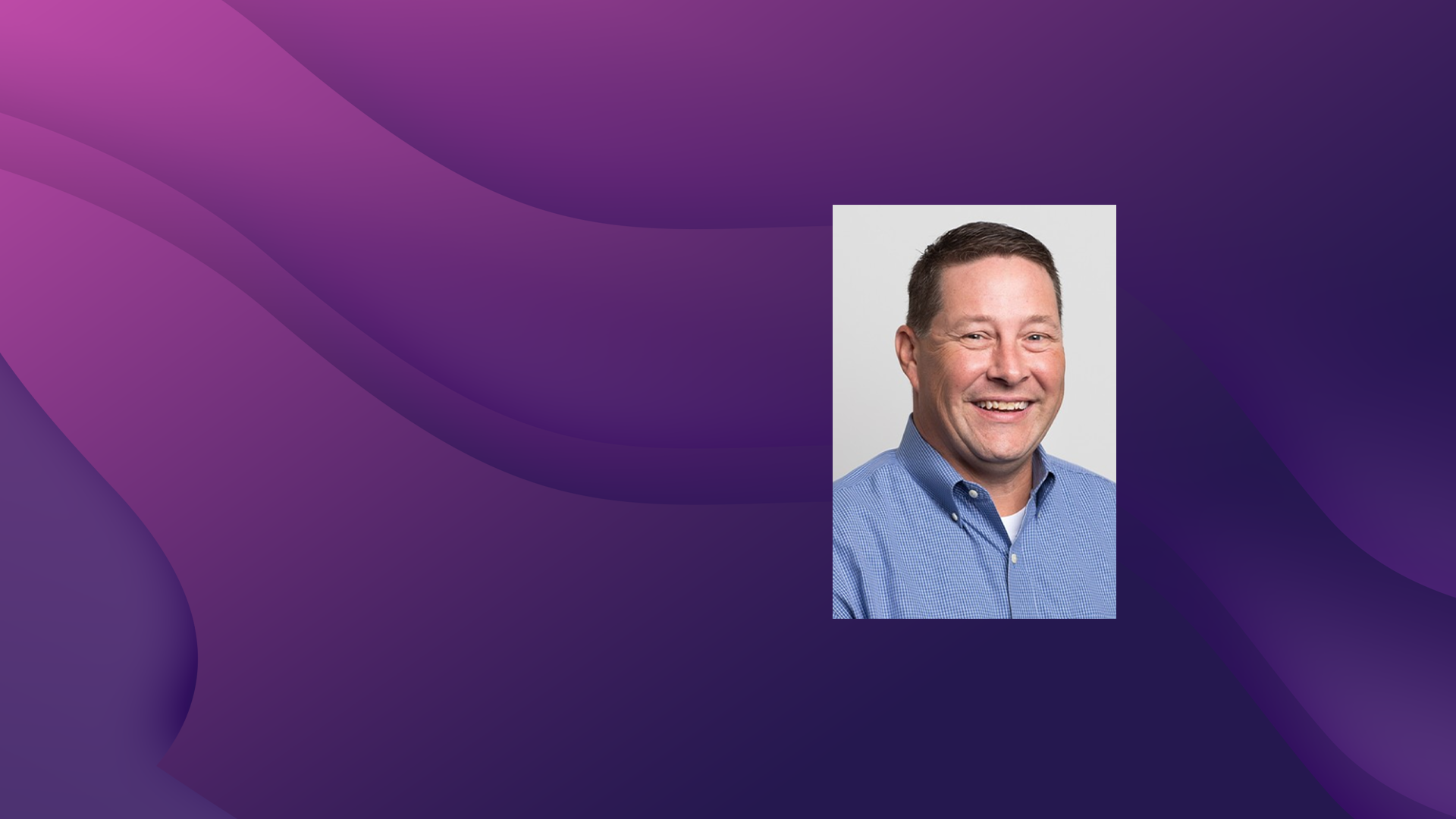 1430: How Tech Enabled Customer Experience (CX) to Evolve in 2020