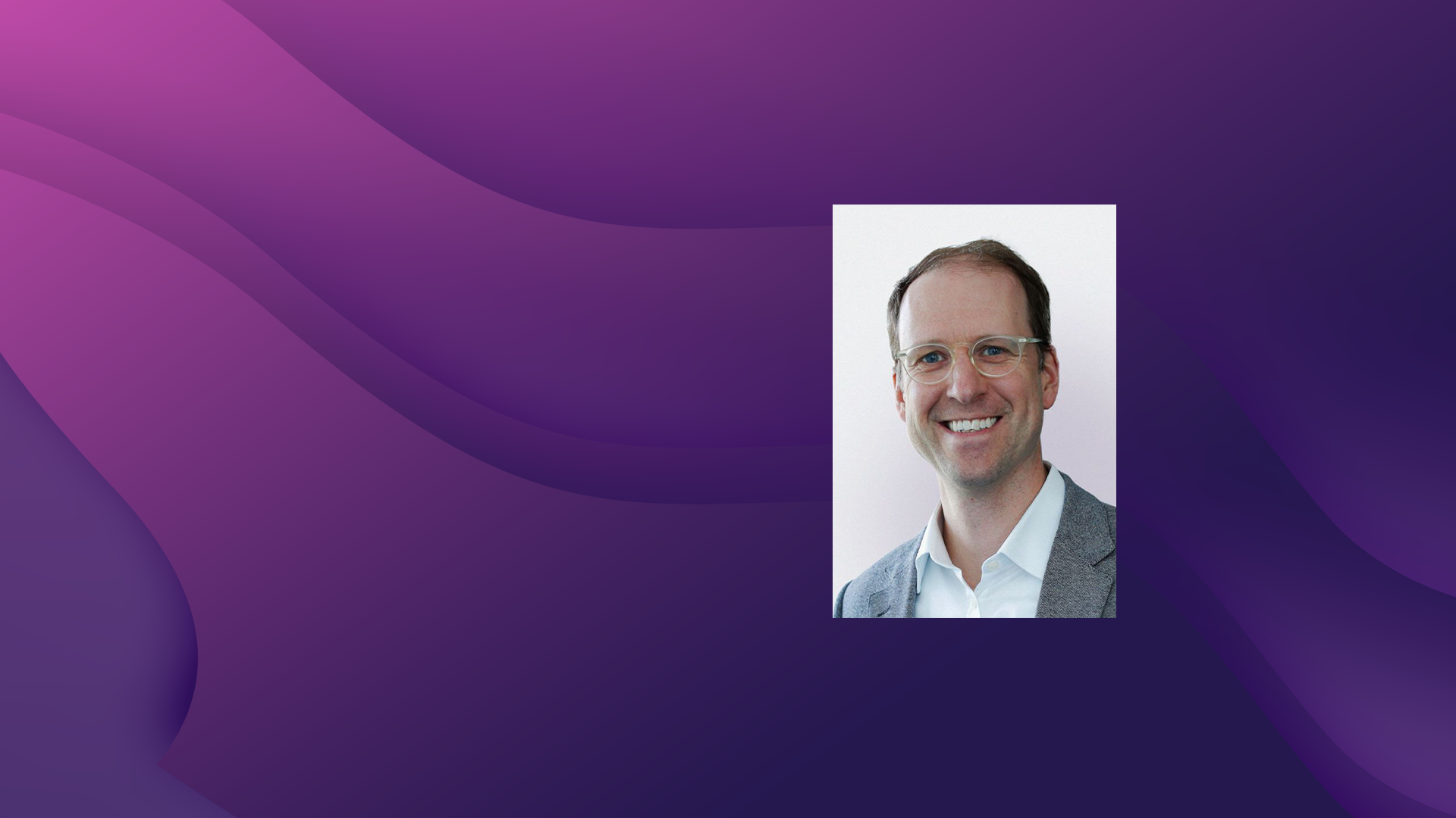 1435: Data Integrity and Building Trust in Your Data