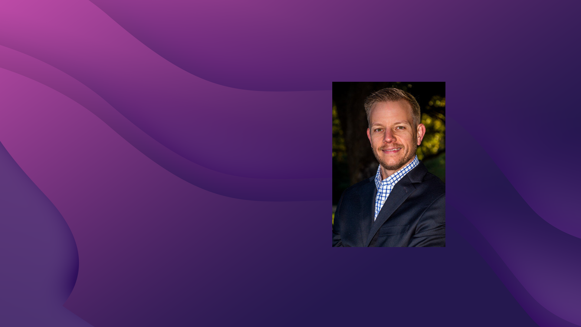 1468: Doubling Customers, Sales and Profits with A/B testing
