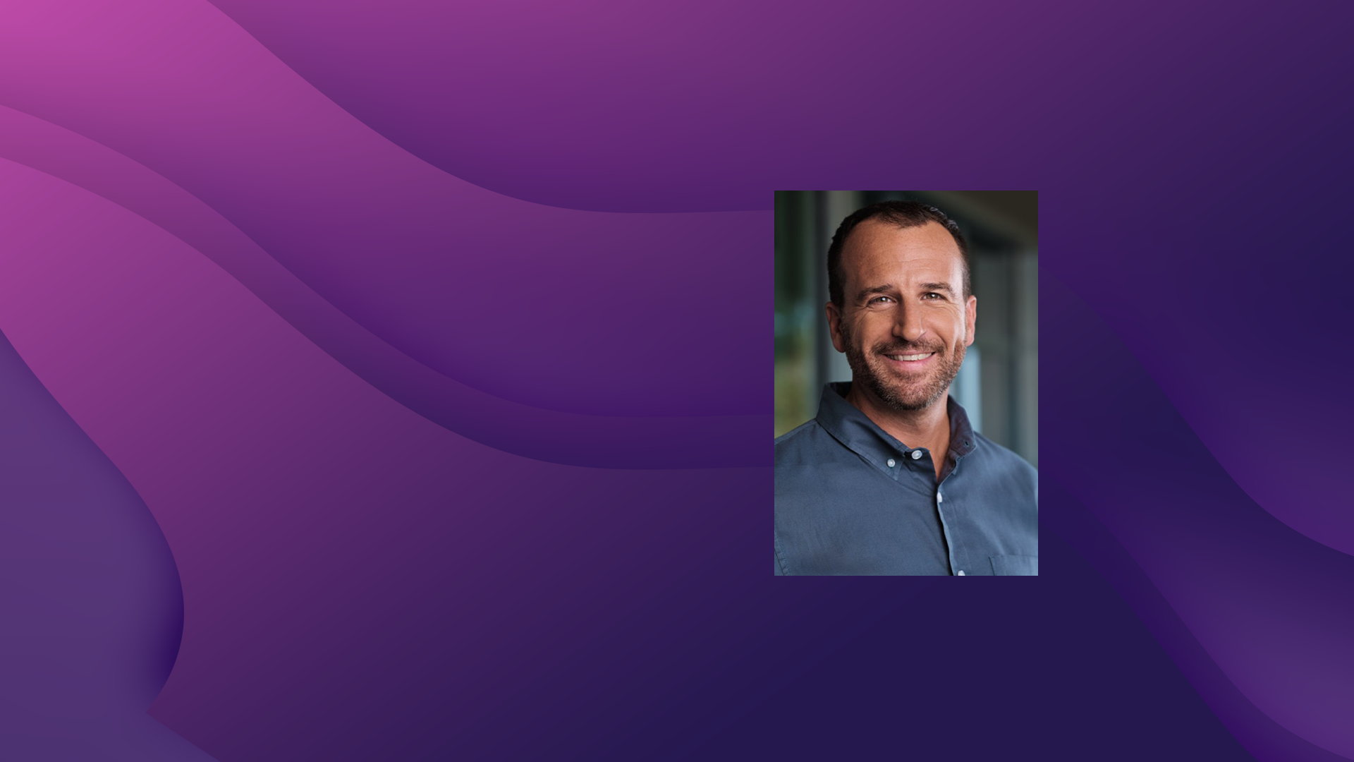 1461: Procore and the Digital Transformation of Construction