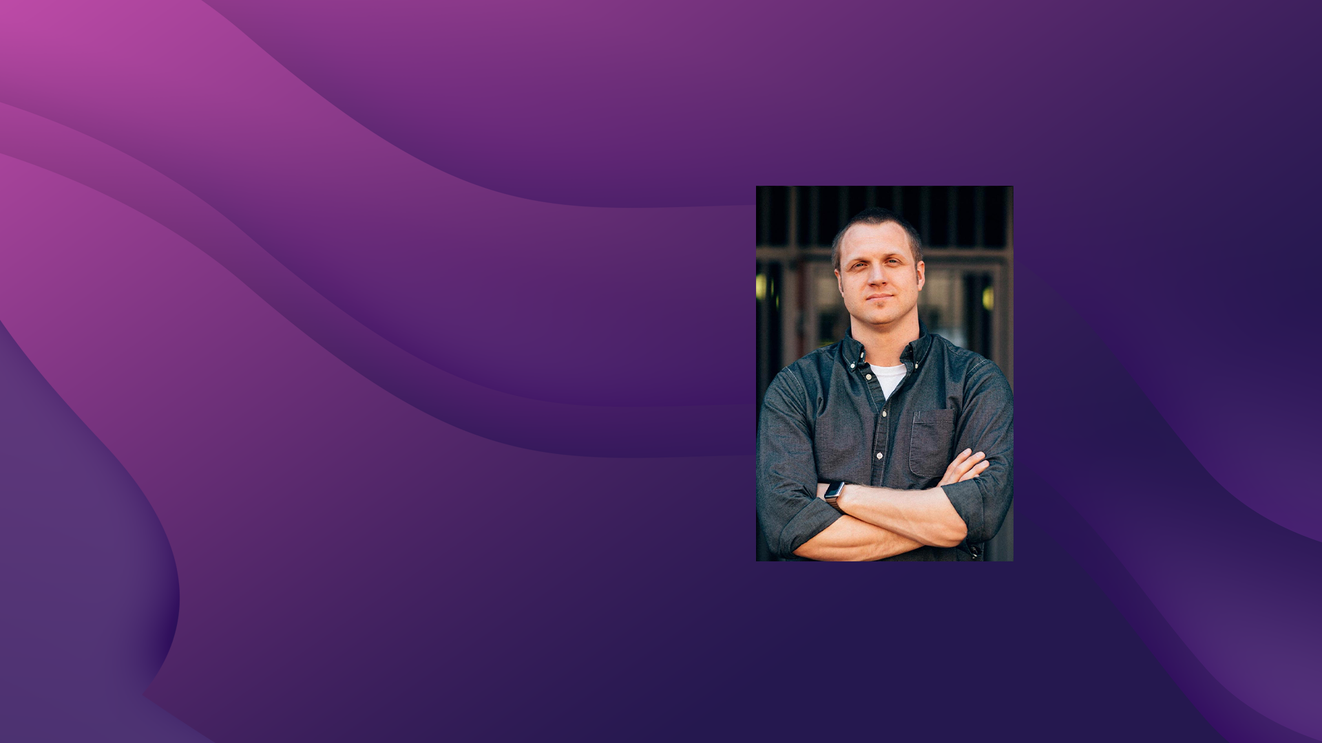 1456: Noah Labhart – Startup Founder, CTO and Podcast Host