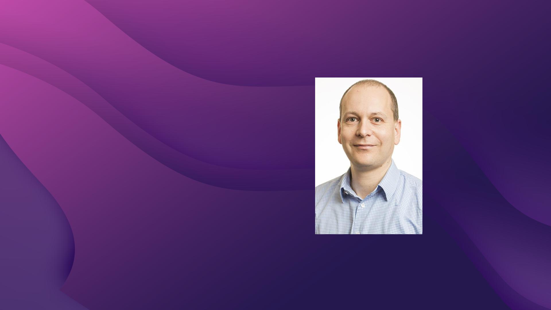1511: MuleSoft – Exploring Insurance-as-a-Platform Tech