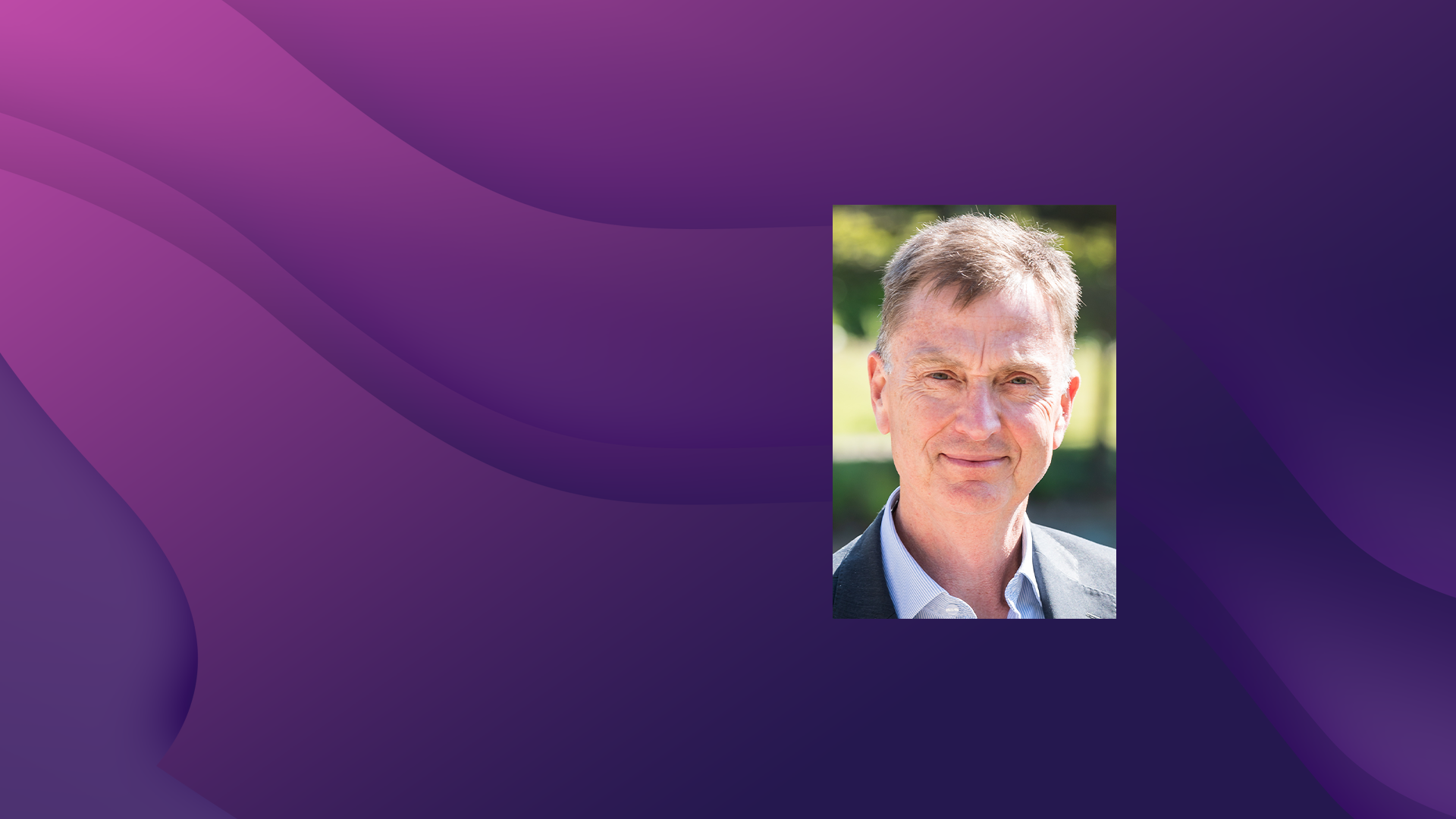 1496: The Quest For Full Fibre With Paul Stobart, CEO, Zen Internet
