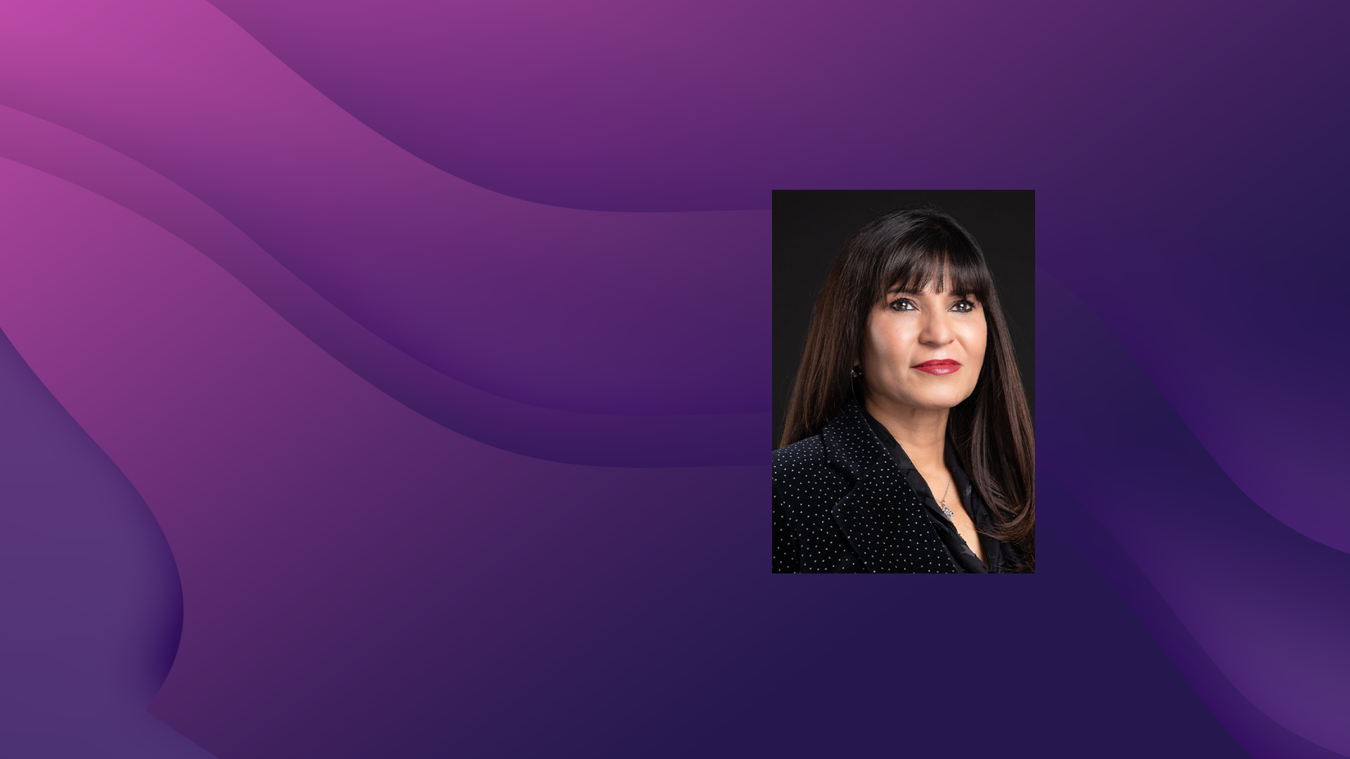 1537: The Inspirational Female CEO Story and LED Lighting Technology