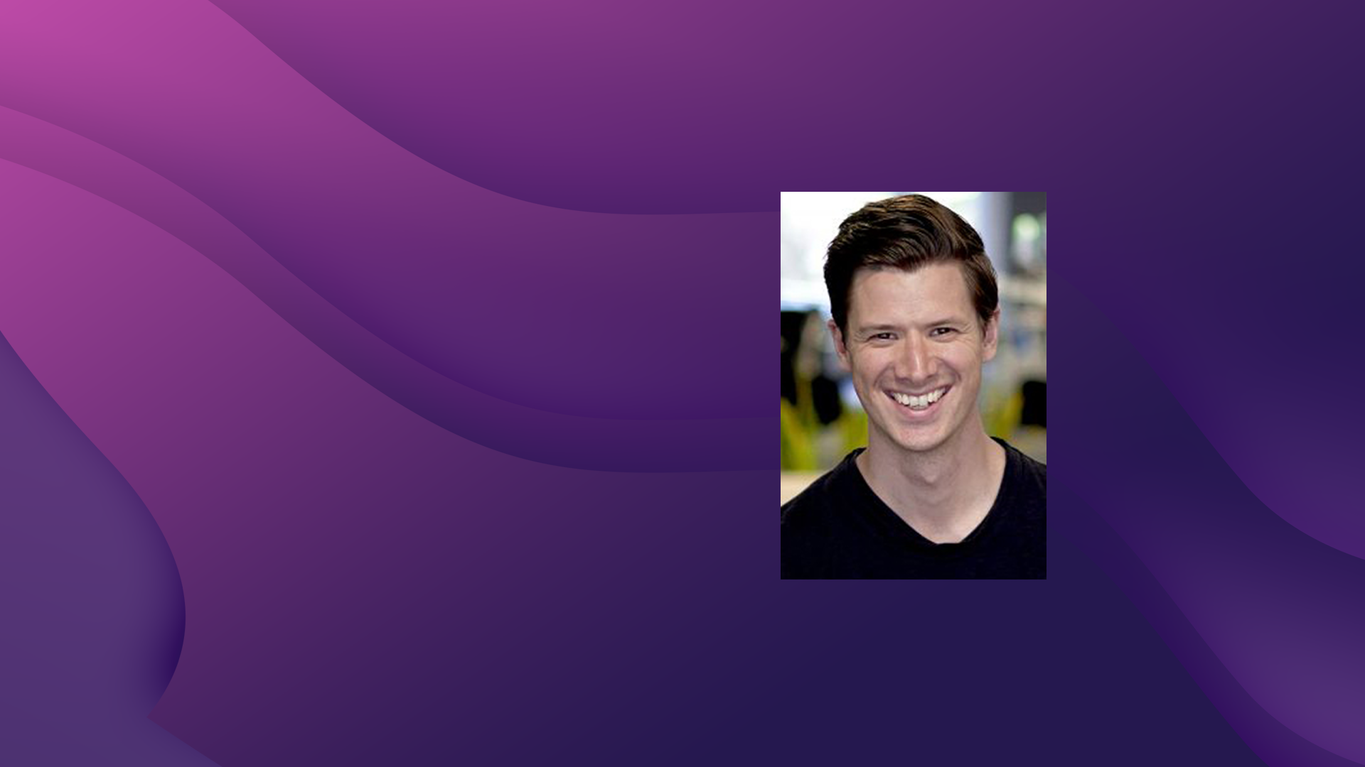 1547: The Tech Reimagining How Companies Use Their Spaces