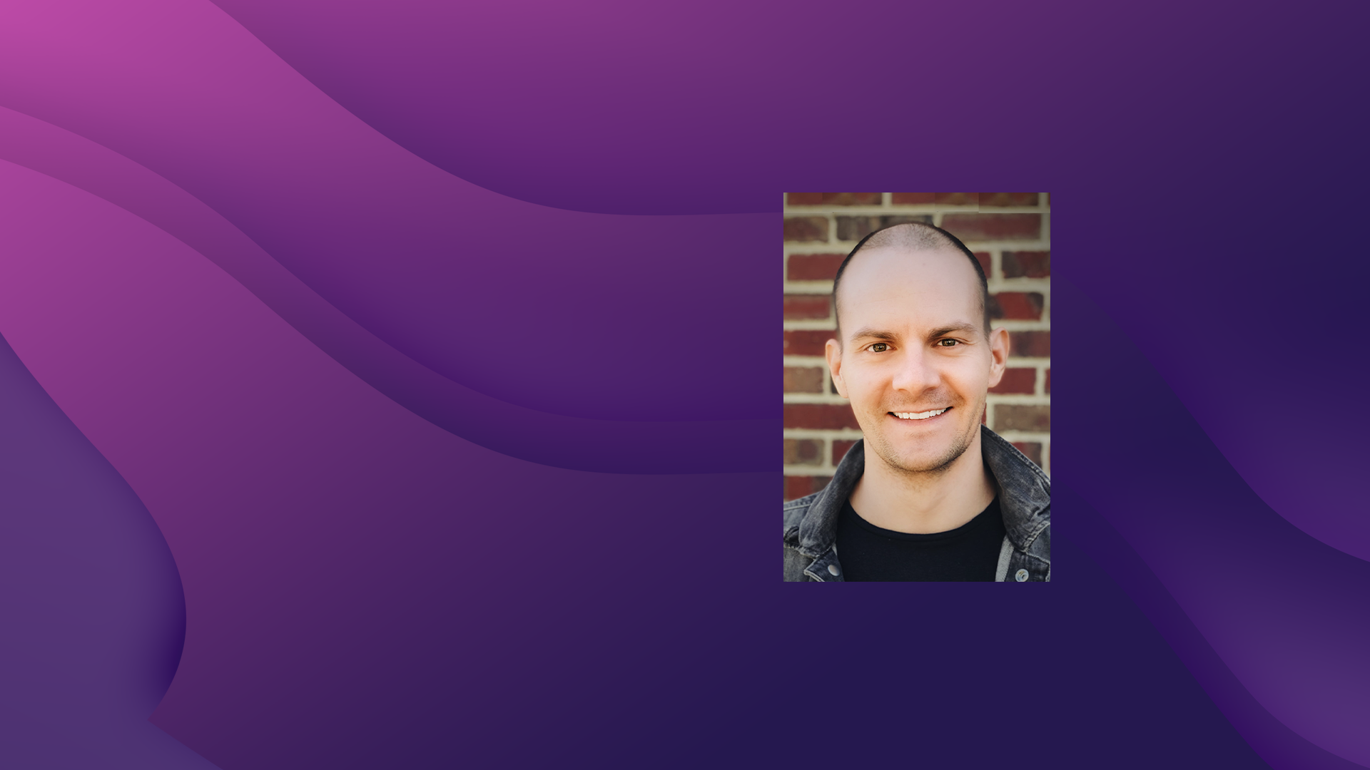 1565: How Nami is Helping App Developers Start Mobile Subscription Businesses