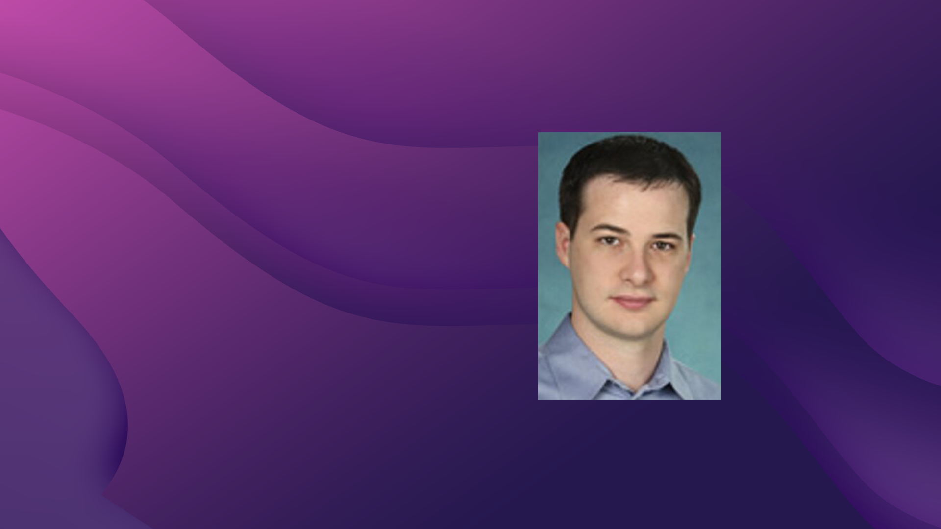 1558: How Biometric Tech is Shaping the Future of Authentication