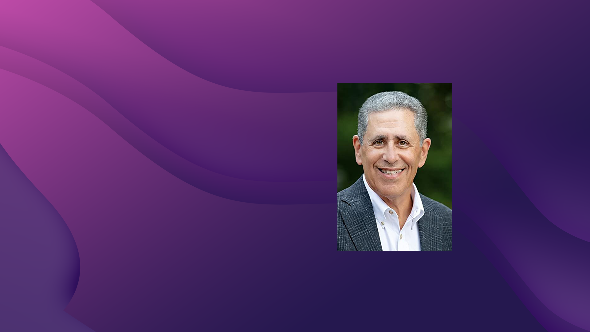 1592: AI Perspectives With Dr. Steven Shwartz