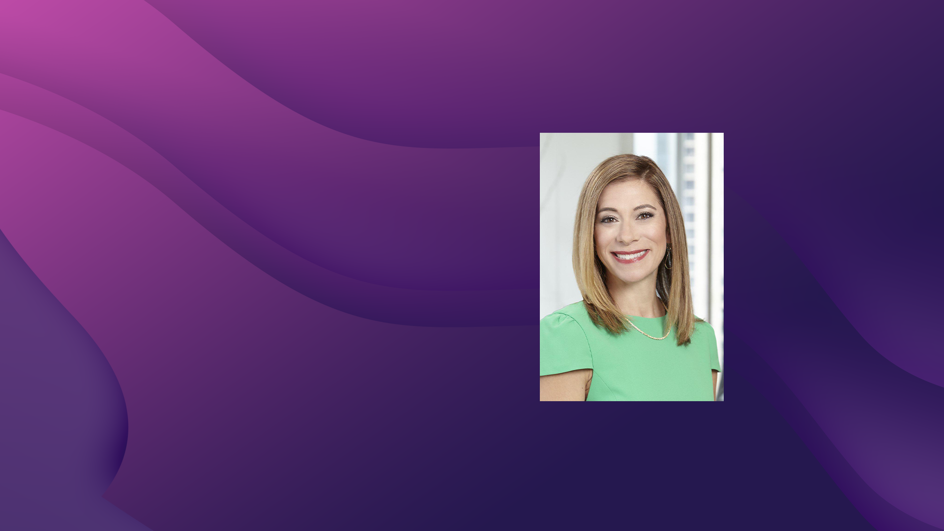 1585: Female Leadership in Cybersecurity With S3 Founder Johanna Baum