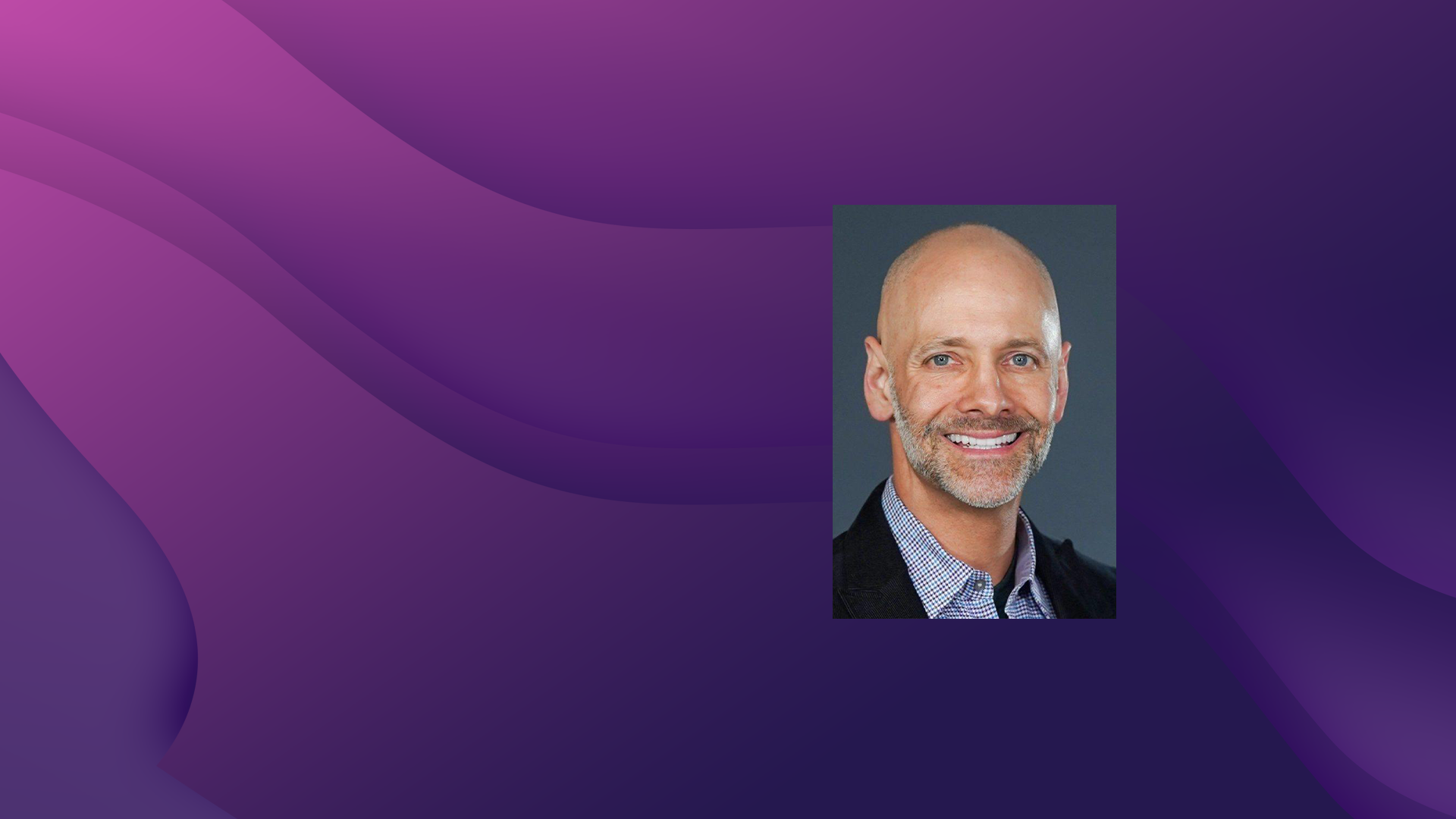 1632: Heap CEO – From Navy Physicist to Redefining Digital with Analytics