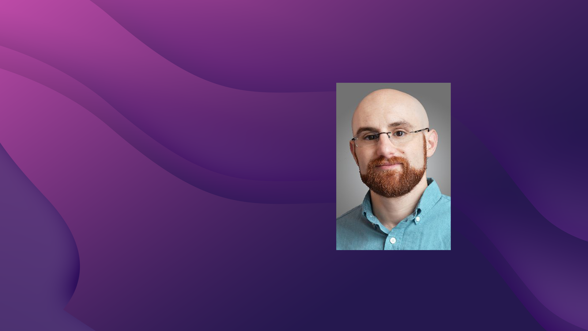 1656: Exploring Workplace Analytics With Humanyze