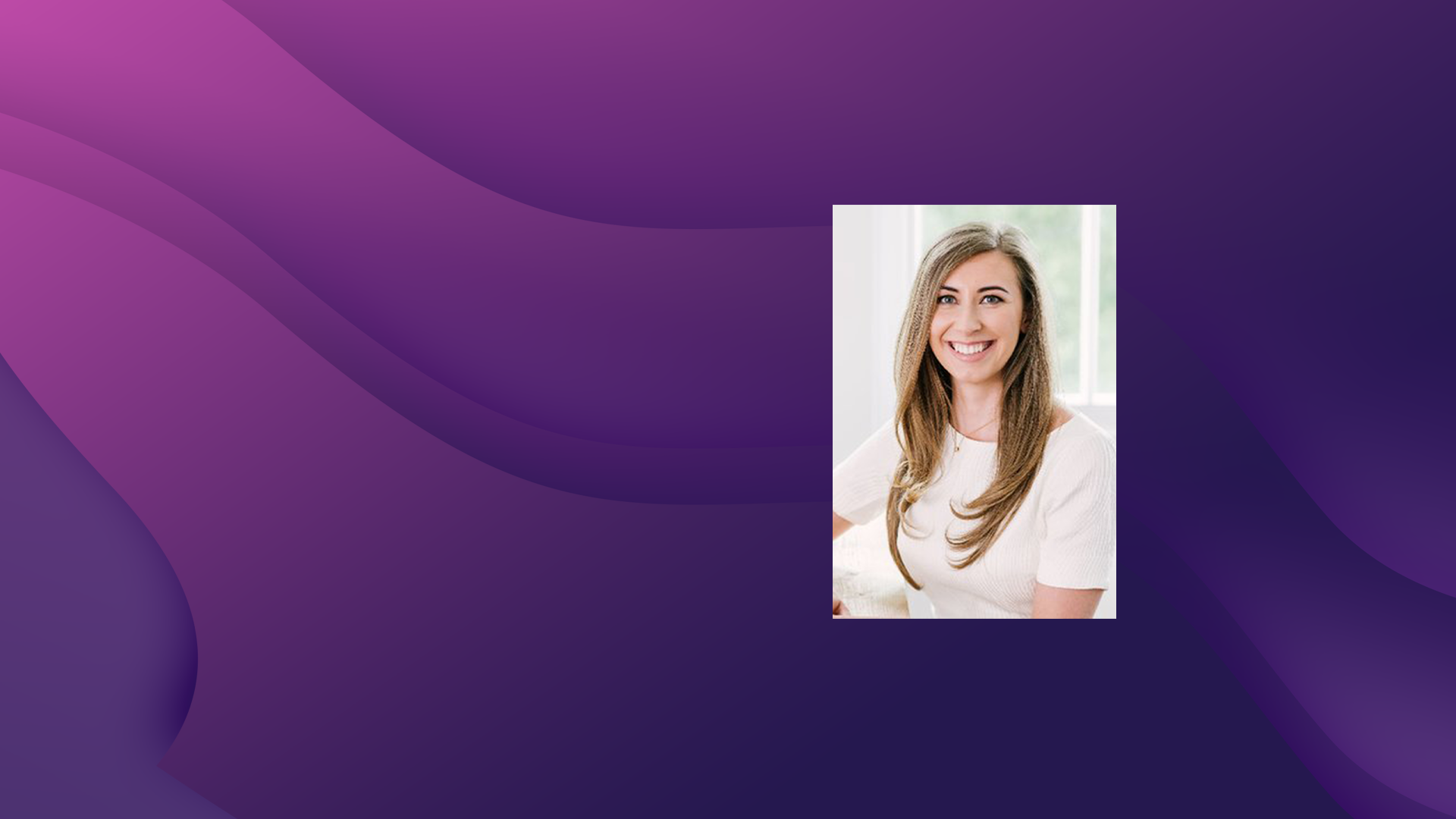 1655: How Helena Murphy is Helping Startups Raise Investment