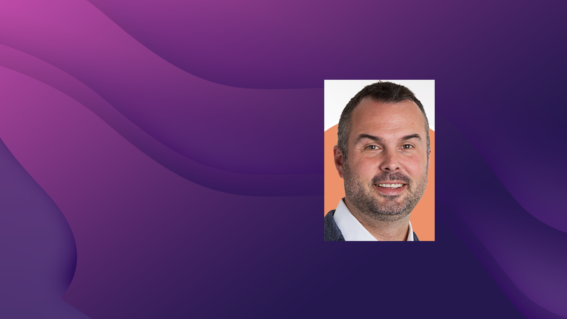 1697: AWS and Symantec leader Joins Pindrop as New CTO