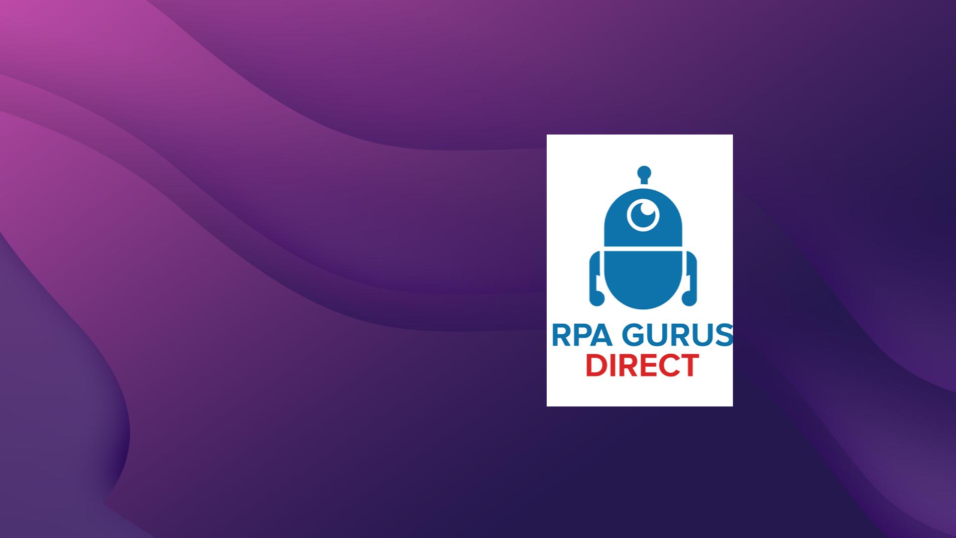 1692: Gurus Direct – Automation on Demand