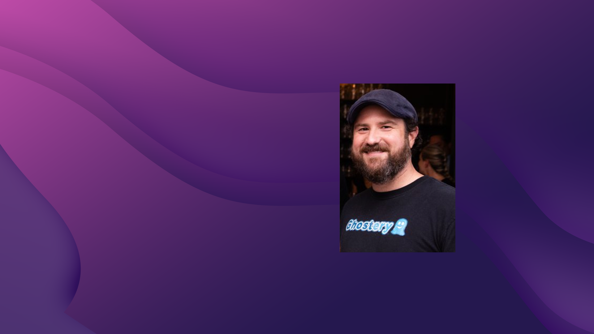 1747: How to Prevent Email Tracking With Ghostery