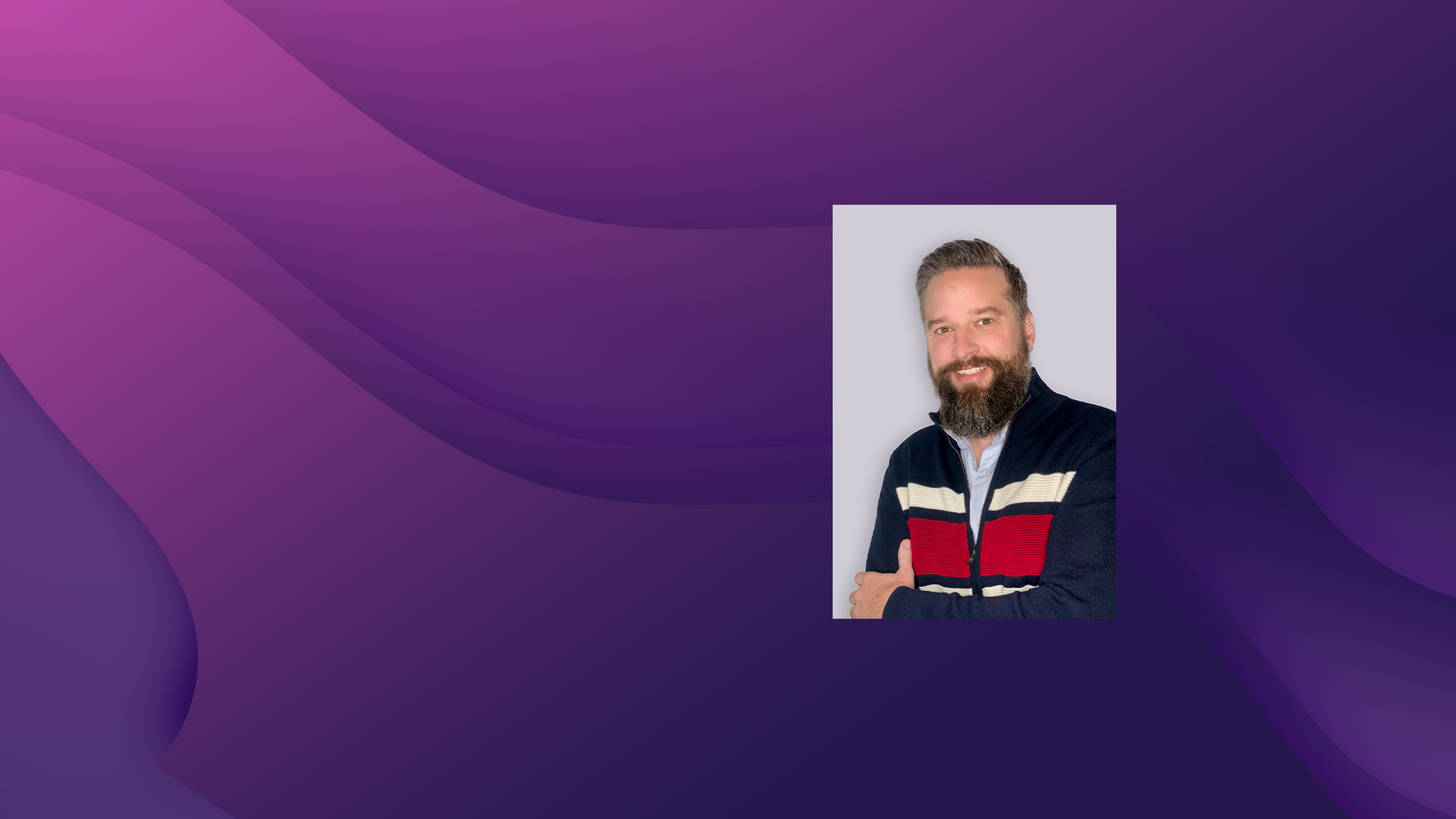 1730: Unlock Your Digital Potential Through Experimentation and Personalisation