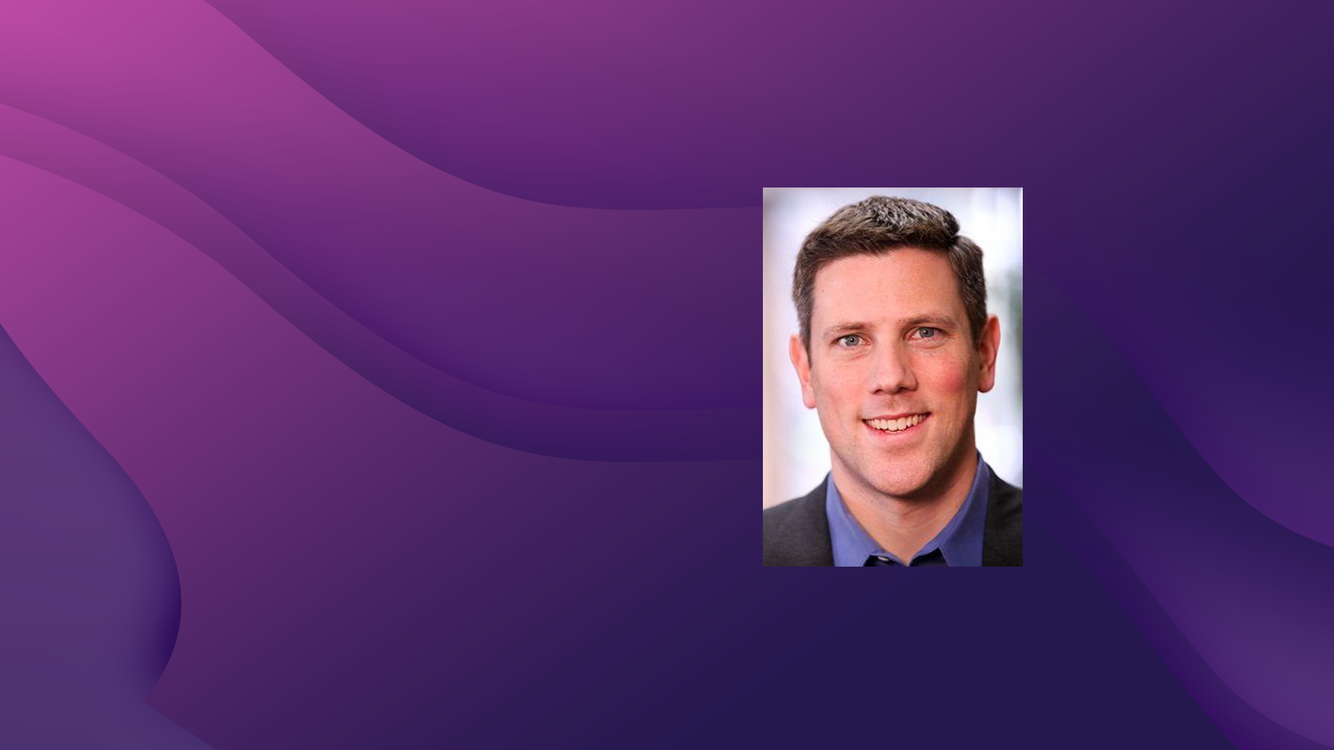 1736: CEO of $400M+ Funded Startup on Culture-first Hypergrowth