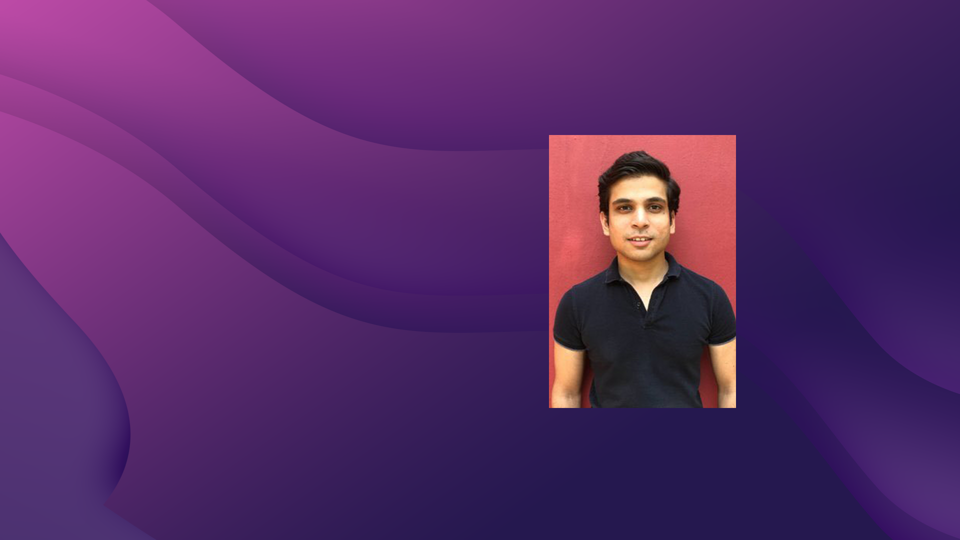 1739: Forbes Asia 30 under 30 Crypto CEO on Staking, DeFi and Blockchain Interoperability